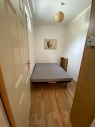Thumbnail 1 bed flat to rent in Nether Street, Finchely Central
