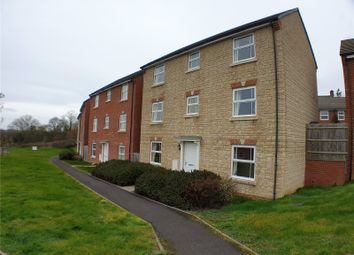 Thumbnail 5 bed detached house to rent in Kinklebury Street, Wincanton, Somerset