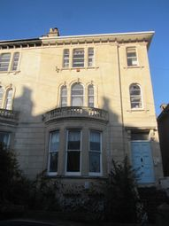 Thumbnail 2 bedroom flat to rent in Elmgrove Road - First, Cotham