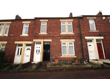 2 bed flat for sale in Portland Street, Pelaw, Gateshead NE10