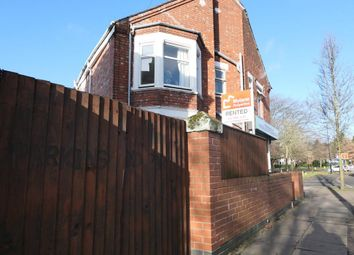 Thumbnail 2 bedroom flat to rent in Bulls Head Lane, Flat 2