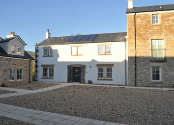 Thumbnail 4 bed property for sale in Antermony Road, Milton Of Campsie, East Dunbartonshire