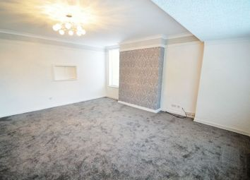 Thumbnail 1 bed flat to rent in Bolton Road, Pendlebury, Swinton, Manchester