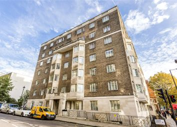 Thumbnail 5 bedroom flat for sale in Albion Gate, Albion Street, London