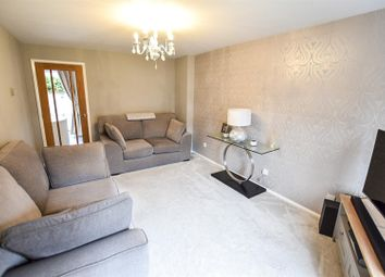 Thumbnail 3 bed semi-detached house for sale in Greenhills, Killingworth, Newcastle Upon Tyne