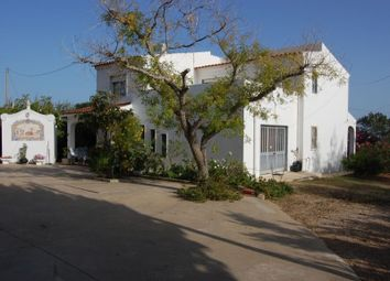 Thumbnail 4 bed detached house for sale in Tavira, 8800-412 Tavira, Portugal