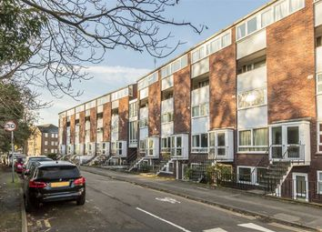 Thumbnail 3 bed flat for sale in The Crescent, Surbiton