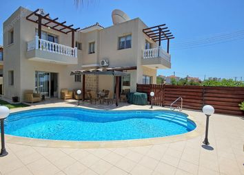 Thumbnail 4 bedroom detached house for sale in Tala, Paphos, Cyprus