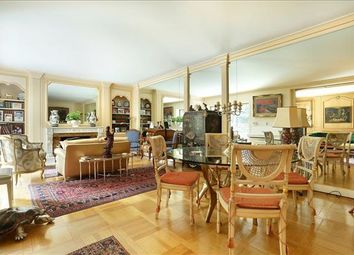 Thumbnail 2 bed apartment for sale in Rue Chauveau, 92200 Neuilly-Sur-Seine, France