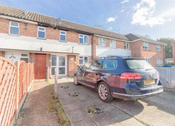 Thumbnail 3 bed terraced house for sale in Clewer New Town, Windsor