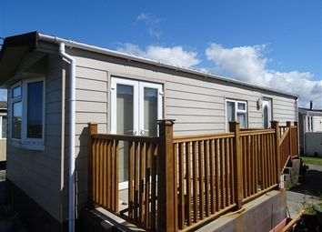 Thumbnail 1 bed property for sale in West Shore Park, Barrow In Furness