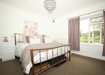 4 bed property to rent in Victoria Terrace, Sittingbourne ME10