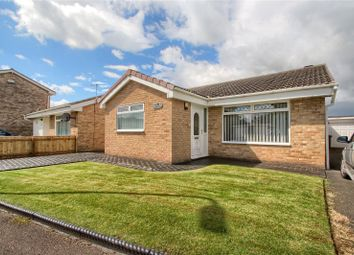2 bed bungalow for sale in Coombe Way, Stockton-On-Tees TS18