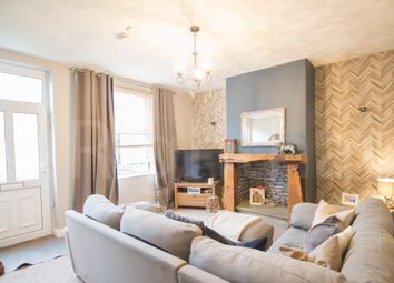 Thumbnail 3 bed terraced house for sale in Pyrah Street, Wyke, Bradford
