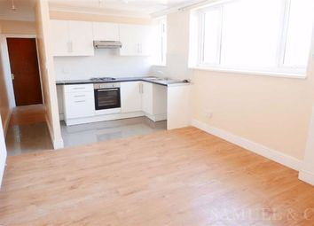 Thumbnail 1 bed flat to rent in Beeches Road, Rowley Regis