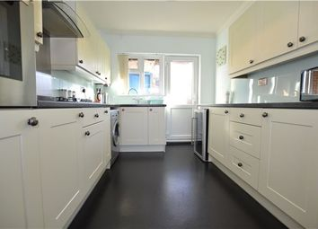 Thumbnail 3 bedroom terraced house for sale in Staveley Crescent, Bristol