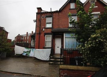 Thumbnail 2 bed property for sale in Bexley Grove, Leeds