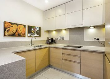 Thumbnail 2 bed flat for sale in Cliveden Gages, Taplow, Maidenhead