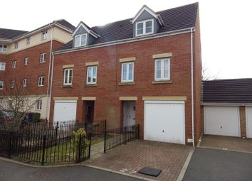 Thumbnail Room to rent in The Pasture, Bradley Stoke, Bristol