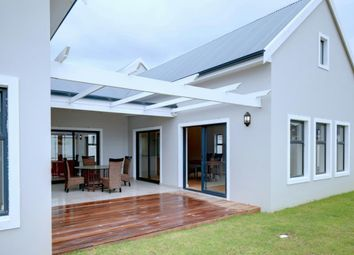 Thumbnail 3 bed detached house for sale in Umfolozi Close, George, Western Cape