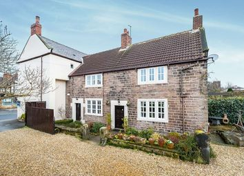 4 bed property for sale in Worksop Road, Aston, Sheffield S26