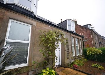 Thumbnail 2 bed semi-detached house for sale in Brechin Street, Arbroath