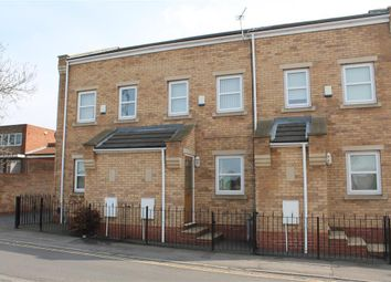 Thumbnail 3 bedroom property to rent in High Street, Lazenby, Middlesbrough