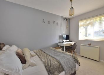 Thumbnail 1 bedroom flat for sale in Shakespeare Road, Tonbridge, Kent