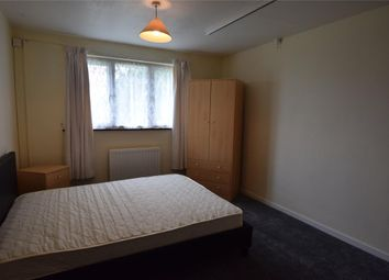 Thumbnail 1 bed property to rent in Blaisdon, Yate, Bristol