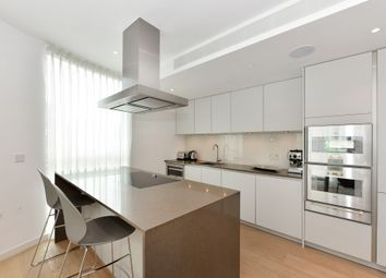 Thumbnail 2 bed flat to rent in 70 Buckingham Gate, Westminster