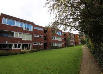 Thumbnail 2 bedroom flat for sale in Shaw Lane, Headingley, Leeds