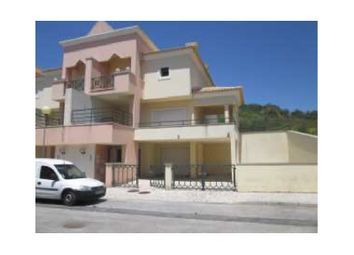 Thumbnail 4 bed detached house for sale in R. Das Caravelas 42 21, 2970, Portugal