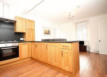 Thumbnail 2 bed flat for sale in The Sellars, 1 Main Street, Linlithgow
