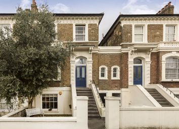 2 bed flat for sale in Princess Road, London NW6