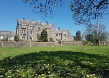 Thumbnail 3 bed flat for sale in Apartment 6, Bryngwyn Manor, Wormelow, Hereford, Herefordshire
