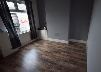 Thumbnail 3 bed terraced house to rent in New Street, Wolstanton, Newcastle-Under-Lyme