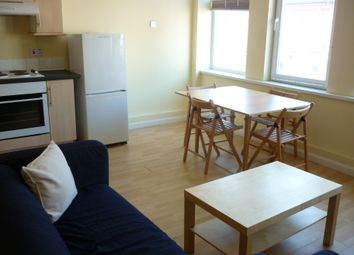 Thumbnail 5 bed shared accommodation to rent in Town House, Stockton On Tees