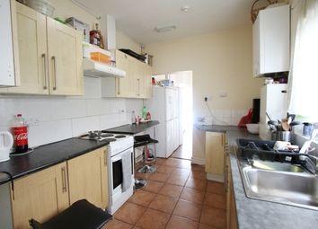 Thumbnail Property to rent in Smith Street, Stoke