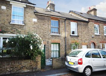 Thumbnail 2 bed property for sale in Byfield Road, Isleworth