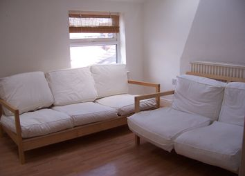 Thumbnail 2 bed duplex to rent in 43 Central Road, West Didsbury Manchester