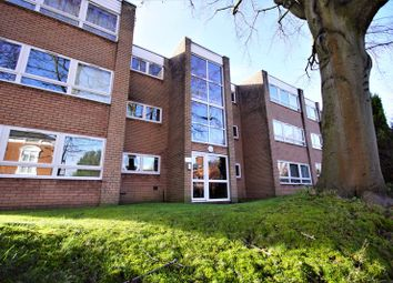 2 bed flat for sale in Coppice Road, Moseley, Birmingham B13
