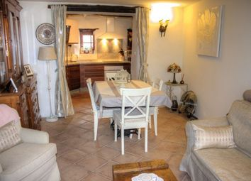 Thumbnail 2 bed town house for sale in Spain, Málaga, Salares