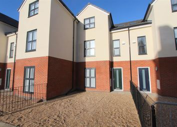Thumbnail 4 bed mews house for sale in Woburn Hill, Stoneycroft, Liverpool