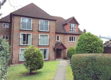 Thumbnail 1 bedroom flat to rent in Valley Road, Kenley