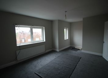 Thumbnail 2 bed semi-detached bungalow to rent in Maple Avenue, Silksworth