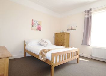 Thumbnail 2 bed shared accommodation to rent in Rosliston Road, Burton On Trent