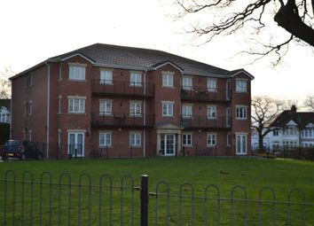 Thumbnail 2 bedroom flat to rent in Robina Court, Coundon, Coventry.
