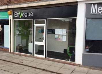 Thumbnail Retail premises for sale in 41 Benhall Avenue, Cheltenham