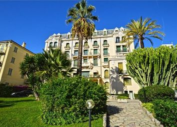 Thumbnail 1 bed apartment for sale in 18012 Bordighera Im, Italy