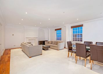 Thumbnail 2 bedroom flat for sale in Apsley House, Finchley Road, St John's Wood